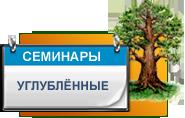 УГЛУБЛЁННЫЕ СЕМИНАРЫ-ТРЕНИНГИ