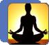 Продукция школы. Программы и медитации