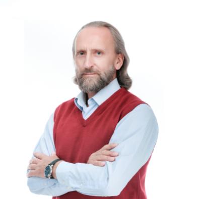sinelnikov_valerij_seminar_vv