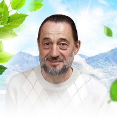 zerna-pravdy-seminar-svetoch-krim