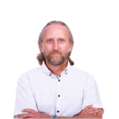 valerij_sinelnikov_seminar_v_krim