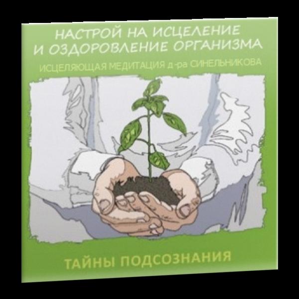 nastroj_istselenija_organizma
