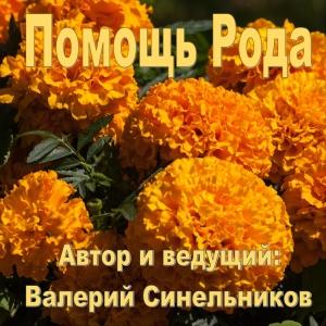 pomosch_roda