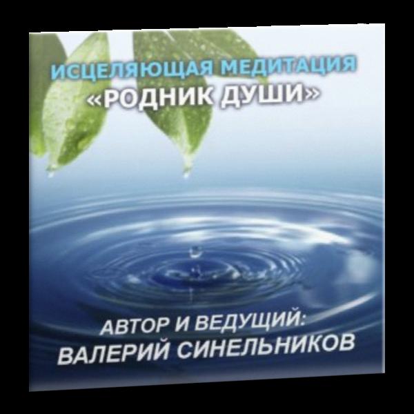 rodnik_dushi_meditatsija