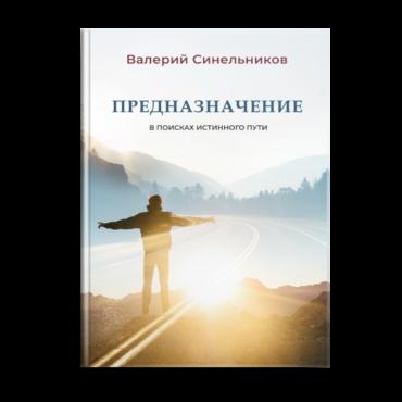 prednaznachenie_kniga_valerija_sinelnikova